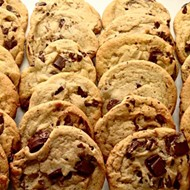 Insomnia Cookies is celebrating Father's Day by giving away free cookies