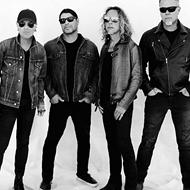 Pre-Metallica Block Party comes to downtown Orlando tonight