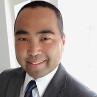 Nao Tsurumaki  steps in as the new executive director of Winter Garden's Garden Theatre
