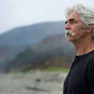 With 'The Hero', Sam Elliott's career-defining role has arrived