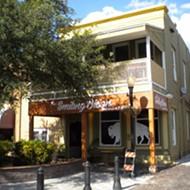 Visit Orlando releases Magical Dining Month menus