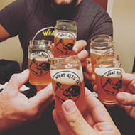 A brewery tour bus is coming to Orlando this August