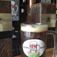 Bavarian brewery Hops Boss opens in Winter Park
