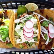 Main Street Restaurant Week returns to Orlando this August