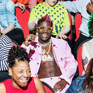Orlando concert picks this week: Lil Yachty, The Molly Ringwalds, Chakra Khan and more