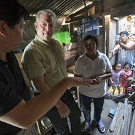 Opening this week: <i>An Inconvenient Sequel: Truth to Power</i>, <i>The Glass Castle</i> and more