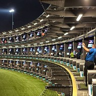 Topgolf Orlando is looking to fill 500 new job openings