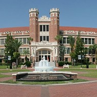FSU asking for dismissal of Strozier Library shooting lawsuit