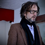 Pulp Music Festival at Will's Pub has little to do with Britpop, everything to do with Florida
