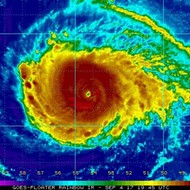 Gov. Rick Scott has declared a state of emergency for Florida in response to Hurricane Irma