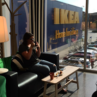 Ikea offers discount to those affected by Hurricane Irma