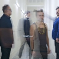 Mexican rock pioneers Café Tacvba bring triumphant tour to House of Blues