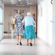 Florida lawmaker files proposal to ensure nursing homes have backup air conditioning