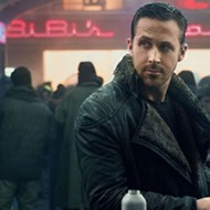 Opening in Orlando: <i>Blade Runner 2049</i>,<i>The Mountain Between Us</i> and more