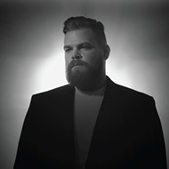 Com Truise hits the Social just in time to bring Vangelis-esque soundscapes to  <i>Blade Runner</i> weekend