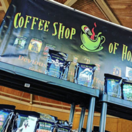 Horror-themed coffee shops coming to the Orlando area this fall