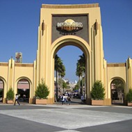 Universal Orlando just purchased 100 acres off Sand Lake Road
