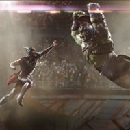 Opening in Orlando: <i>Thor: Ragnarok</i>, <i>Crash Pad </i> and more