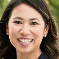Rep. Stephanie Murphy, an advocate for U.S. manufacturing, is reportedly the inventor of a line of softball pants made in China