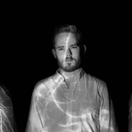Band of the Week: Volcanist