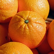 Putnam, Ross say relief proposal leaves out Florida's storm-ravaged citrus industry