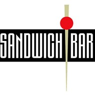 Sandwich Bar owner Matthew Scot refutes Leguminati claims