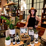 Orlando made goods: 7 local  makers who make good things happen