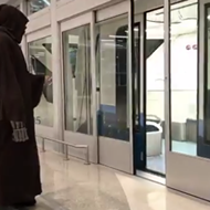 Orlando International Airport releases 'Star Wars' parody video