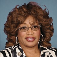 Former Florida congresswoman Corrine Brown asks appeals court for prison reprieve