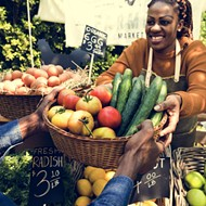 Parramore Farmers Market will make grand opening this weekend at Orlando City Stadium
