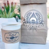 Orlando's all-vegan eatery Leguminati to open in Hourglass District