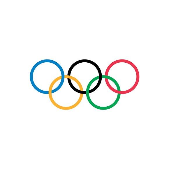 FACEBOOK.COM/OLYMPICS