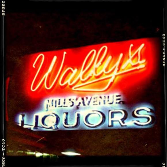 gal_wallys.jpg