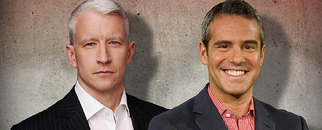 gal_anderson_cooper_and_andy_cohen_courtesy_dr_phillips_center.jpg