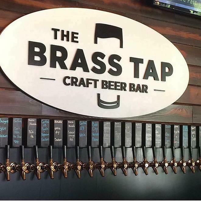 gal_brass_tap_anniversary.jpg