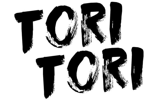 tori2.jpg