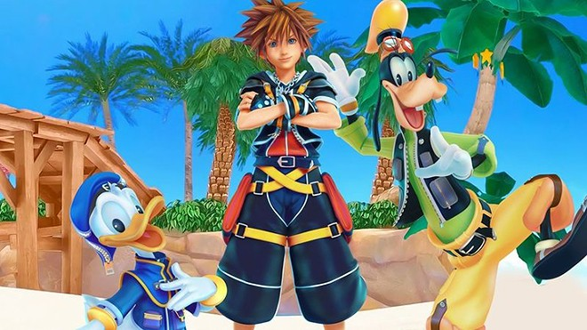 gal_kingdom_hearts_3_1514214004607.jpg