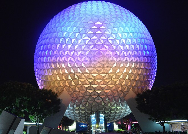 disney world noel 2018 Orlando unions file federal complaint against Disney for  disney world noel 2018