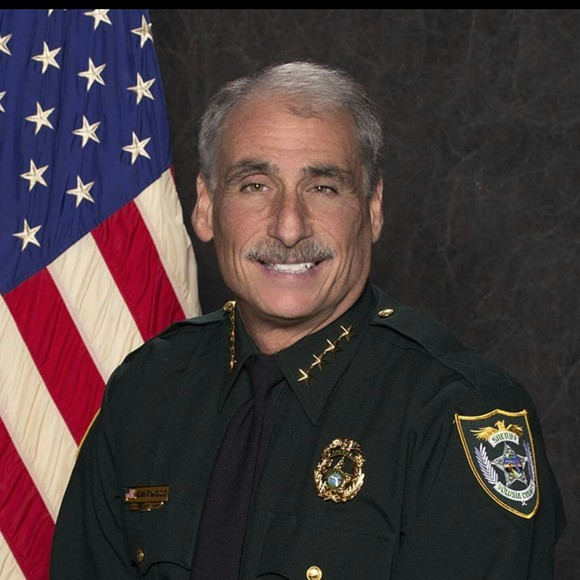 FACEBOOK.COM/SHERIFFCHITWOOD