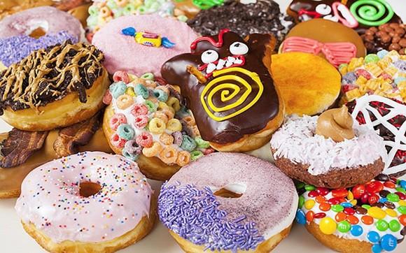 voodoo-doughnut-universal-citywalk-1170x731.jpg