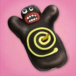 voodoo-doll-voodoo-doughnut-at-universal-citywalk.png