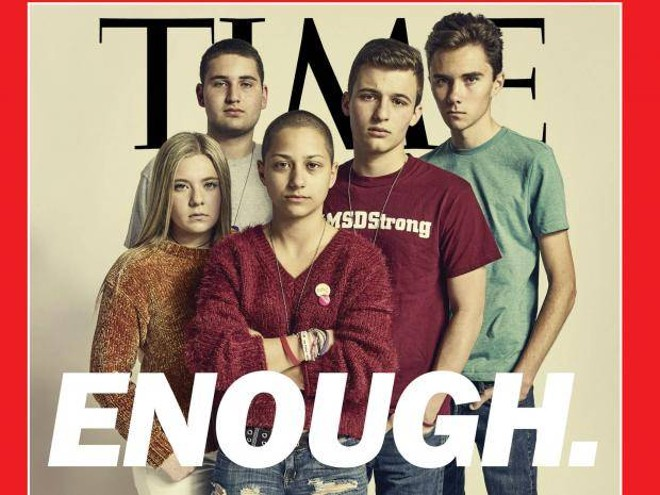 time-cover.jpg