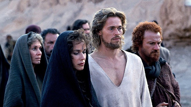 gal_last_temptation_of_christ.jpg