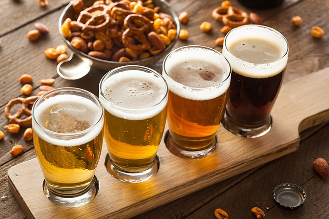 gal_local_brews_shutterstock_259774457.jpg