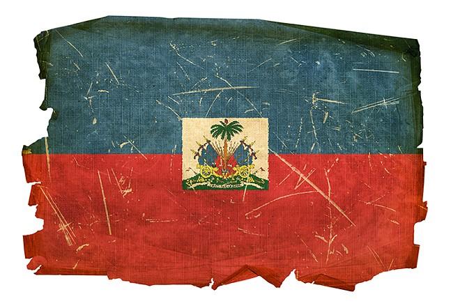 gal_taste_of_haiti_adobestock_20227205.jpeg.jpg