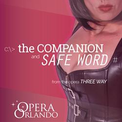 companionandsafeword_4x4.png