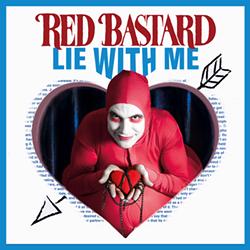 redbastardliewithme-4x4.png