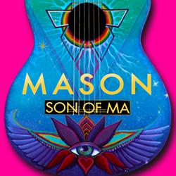 masonsonofma_4x4.png
