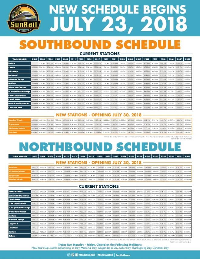 sunrail-schedule-1-638.jpg