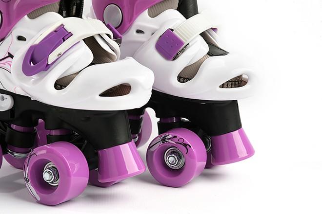 gal_purple_roller_skate_adobestock_197692168.jpeg.jpg